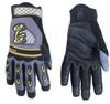 CLC Demolition Gloves - Large -- Model# 175L