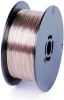 2 lb Mild Steel Welding Wire -- 8261810 -- View Larger Image