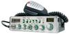 Bearcat Pro Series 40 Channel CB Radio with Weather Alert -- PC78LTW