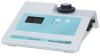Liquid Analysis - Turbidity Systems -- Turbimax CUE 23/24