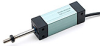 Conductive Plastic Potentiometric Position Transducers -- KL Series