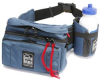 Medium Hip Pack -- Hip-2