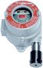 Sensor/Smart Single Point -- 295
