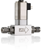 Direct Acting Valves -- Series F-001