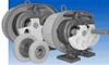 Quadra Eccentric Vibrators -- QE Vibrators - Image