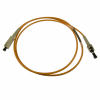 Fiber Optic Cables -- A11DBC-0103C-ND -Image