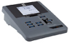 YSI TRULAB 1310 pH/mV/temperature Benchtop Meter with GLP -- GO-05510-30