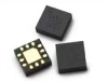 Dual-Band (2.4-2.5) GHz & (4.9-6)GHz WLAN Low Noise Amplifier -- ALM-2812 - Image
