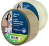 1.85 MIL Acrylic CST -- Storage Tape - Image
