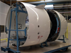 Nacelle Systems