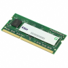 Memory - Modules -- AW12P6438BLK0M-ND