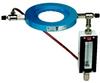 Shunt Orifice Flowmeter - SGUV -- FSGUVB5A