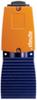 RF GFI -- RF GFI SW2.4 -- View Larger Image