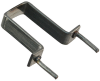Through Hole Resistors -- PWR4413BR050F-ND