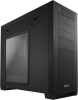 Obsidian Series® 650D Mid-Tower Case -- CC650DW