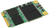 Mini PCIe Card -- EverGreen mSATA