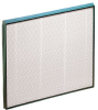 QuietFlo True HEPA Replacement Filter -- 30938