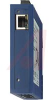 TRANSCEIVER/FIBER MODEM, 1X RJ45 10/100MBPS, 1X MULTIMODE FIBER PORT, SC -- 70055996 - Image