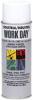 SPRAY ENAMEL 11 OZ GRAY PRIMER -- IBI98-7008