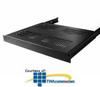 Chatsworth Products Adjustable Depth Vented Shelf -- 15255-101