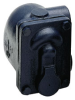 B Series Float & Thermostatic Steam Traps -- Model B2 - Image