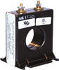 Current Transformer -- 7SFT