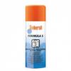 Ambersil Formula 5 -- W-AMS-F05