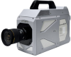 High Performance High-speed Camera System -- FASTCAM SA-Z