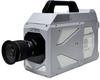 High Performance High-speed Camera System -- FASTCAM SA-Z - Image