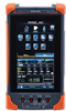 Instek GDS-307 Portable Digital Oscilloscope with 50,000 Count DMM, 70 MHz, 2 channel -- GO-20050-03 -- View Larger Image