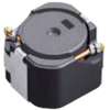 Fixed Inductors -- 445-174736-1-ND -Image