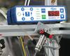 ValveMate™ 8040 Spray Valve Controller