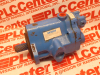 HYDRAULIC PISTON PUMP PVB -- PVB6RS21CG20S124 -Image