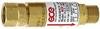 Gas Welding Torches & Accessories -- 9186743.0