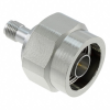 Coaxial Connectors (RF) - Adapters -- WM15613-ND -Image