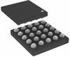 Interface - Analog Switches - Special Purpose -- FSA4480UCXOSCT-ND - Image