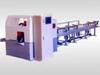 Circular Saw Cutoff Machine for Metal Stock -- NSA-80