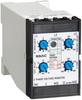 Voltage Monitoring Relays -- DLMUBRAAA