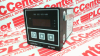 DANAHER CONTROLS 2310001 ( 1/4 DIN PID CONTROLLER, RTD, RELAY, NONE, NONE, NONE, 115 VAC INPUT & RELAYS, NONE ) - Image