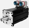 AC Servo Motor -- 60S Series (60mm) - Image