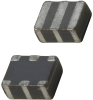 Resonators -- 445-1651-2-ND -Image