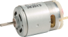 12V DC Johnson Motor -- 8296162