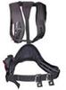 Audio Harness -- AH-3-MEM-S