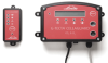 Carbon Dioxide and Oxygen Fixed Monitoring System -- G-TECTA Cellaguard