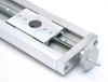 Screw Drive Model Unislide® Assemblies -- A4021C-S4
