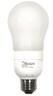 CFL MiniBulbs -- SKB20EAWW
