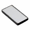 Temperature Sensors - PTC Thermistors -- 223-1194-ND - Image