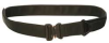 Tactical Riggers Belt,Medium -- 18C695