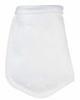 KO10K3S - Size 3 polypropylene felt filter bag; 10 <mu>m -- GO-01519-72 - Image