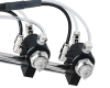 Pulsed Lubrication System, MicroCoat® MC781S Series